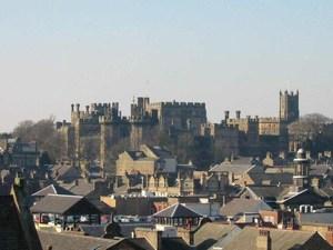 File:Lancaster Castle skyline a.jpg