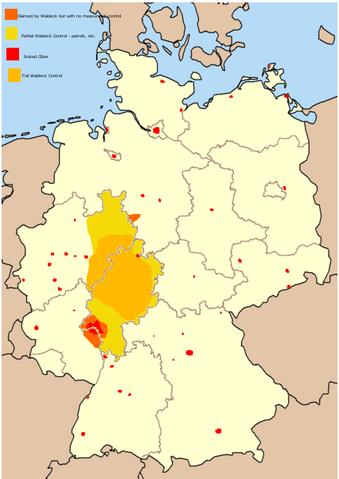 File:Waldeckhesse.png