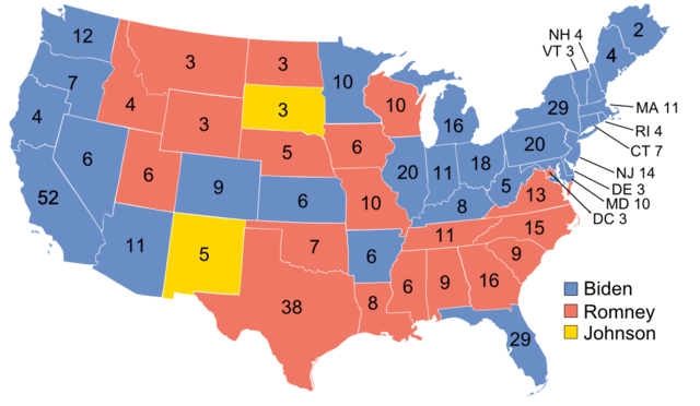 File:2012 Elections, Electoral College (1861 HF).png