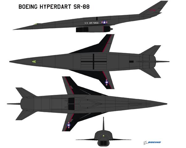File:BoeingHyperdartsr-88.png