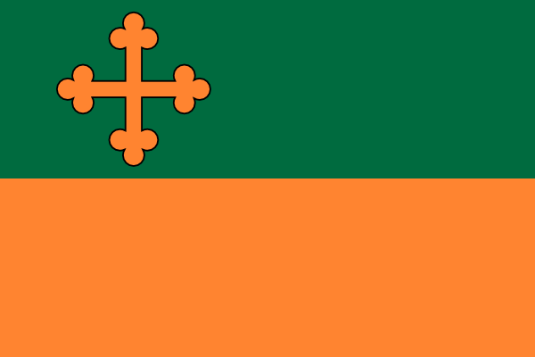 File:Flag of the Yucatan republic.png