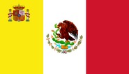 Mexico (WSMT)