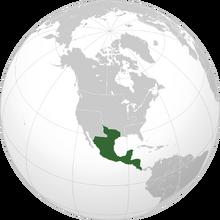 Mexico Ortho TBAC