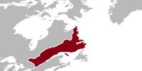 Quebec (Alternity)
