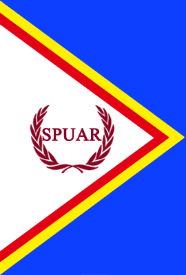File:SPUAR flag.png