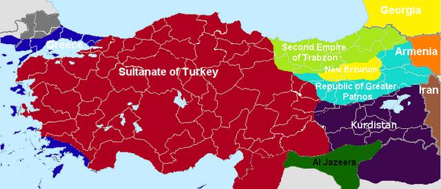 File:TurkeyExpansion5.png