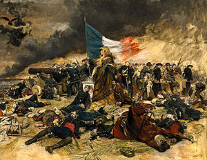 300px-Siege of Paris