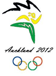 Auckland 2012