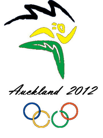 File:Auckland 2012.png