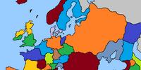 Italian Wars (Fidem Pacis)