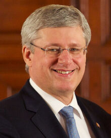 Stephen-Harper-Cropped-2014-02-18