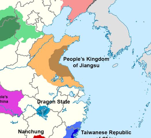 File:83DD-JiangsuMap.png