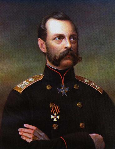 File:Alexander ii of russia.jpg