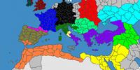 Byzantine Khazaria