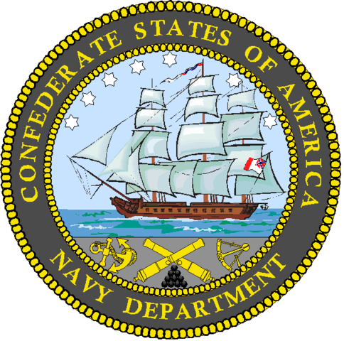 File:CS Navy Department Seal.png