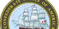 Confederate States Department of the Navy (Southern Victory)