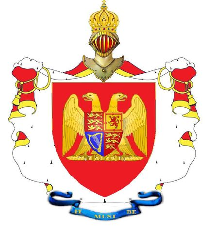 File:Imperialcoat of arms.jpg