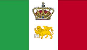 ItalianKingdomVenice