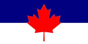 CanadaFlag1