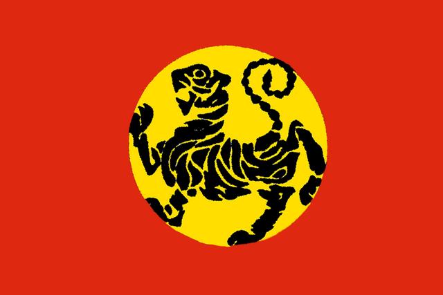 File:Flag-of-North-China.png