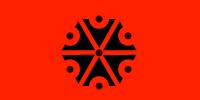 Slavia (Celestial Ascendance)