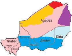 File:Former Niger.png