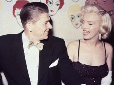 File:Monroe Reagan.jpg