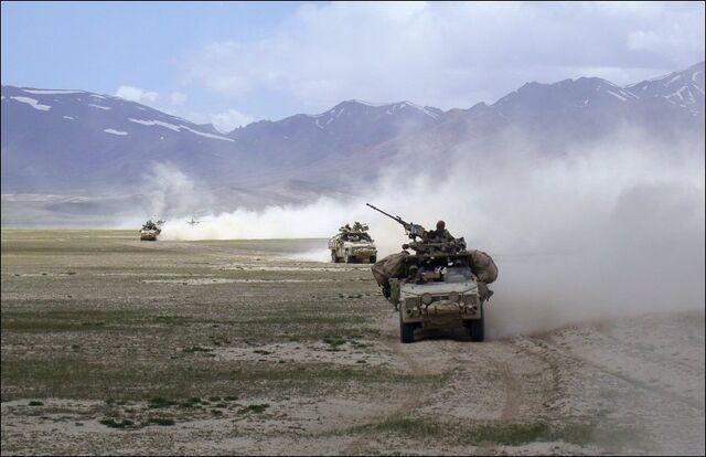 File:Norwegian soldiers HJK Eastern Afghanistan (SIADD).jpg