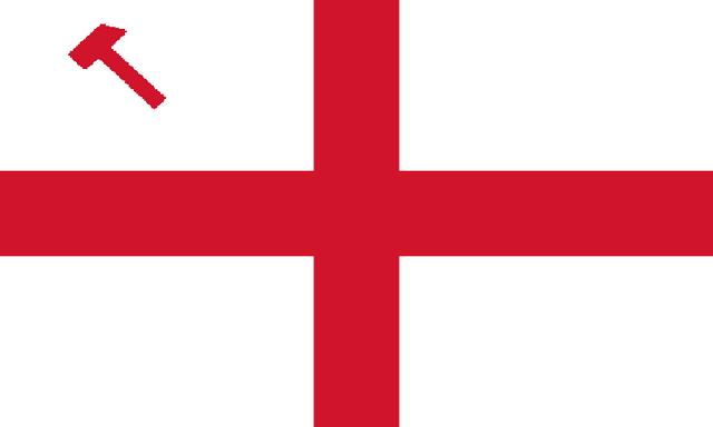 File:Socialist England.png