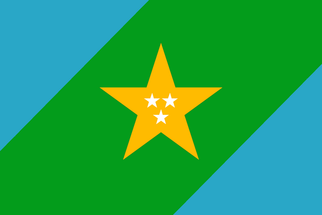 File:AI1983Flag3.png