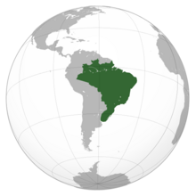 Empire of Brazil 2
