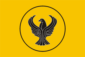 File:Flag of Nicaea.png