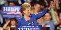 Hillary '08