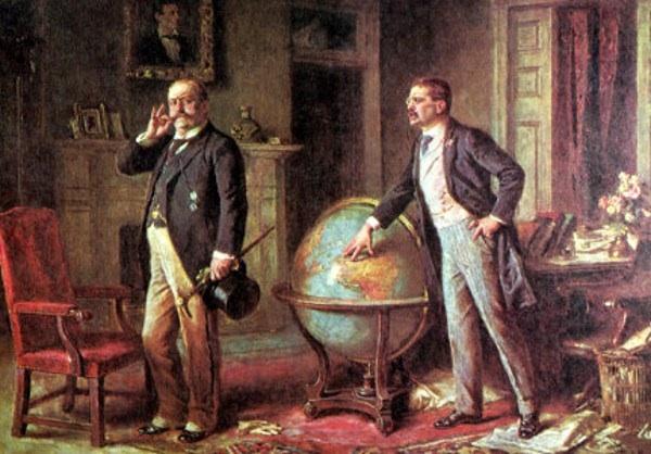 File:Roosevelt and Wilheim.jpg