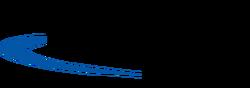 Transwan logo