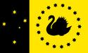 Flag of Cygnia