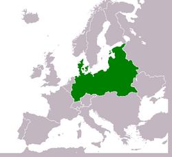 Poland Lithuania (great poland)