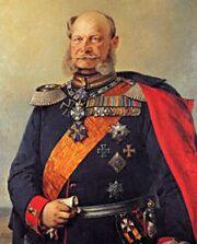 Wilhelm-i 2