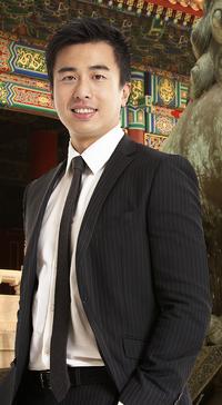 Jiang Sheng