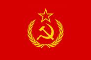 New USSR