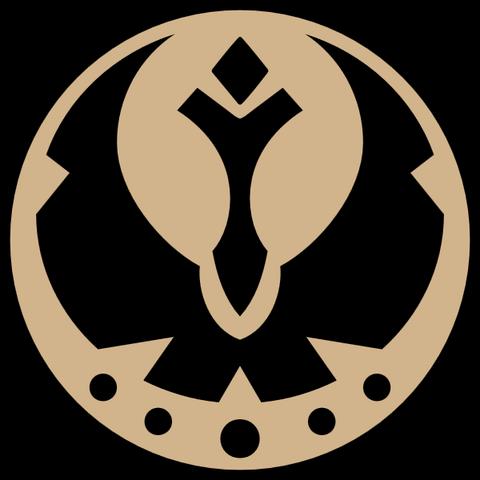 File:Seal of Gemini.png