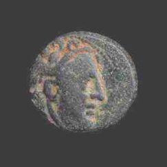 Seleucus1 01