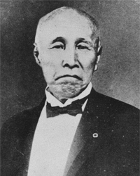 File:Ōkuma Shigenobu.jpg
