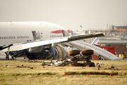 777 crash