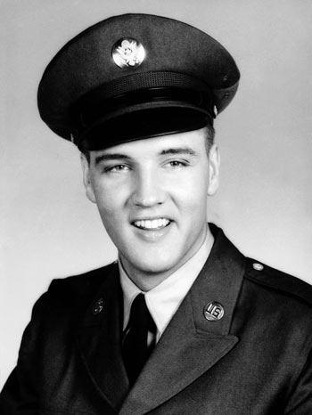 File:Elvis-presley in uniform.jpg