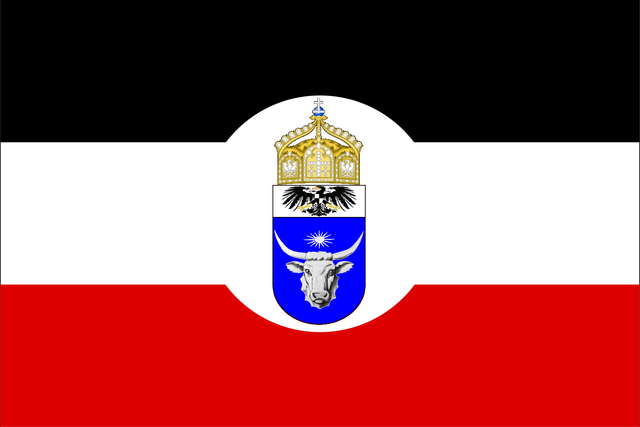 File:Flag of German South West Africa.png