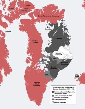 GreenlandWWII
