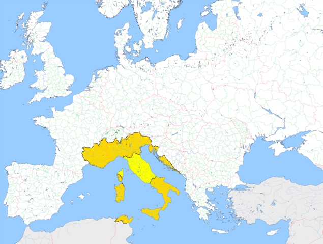 File:Italian Republic Triunfa España!.png