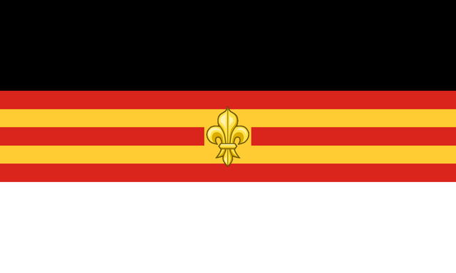 File:URA Flag - 2 (PM).png