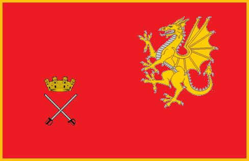 File:Army Ensign Post 1821.jpg